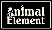 Animal Element Logo