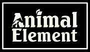 Animal Element Logo